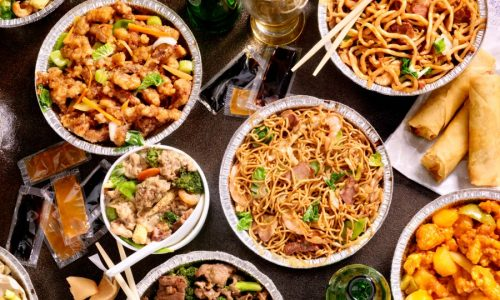25-043929-can_you_make_chinese_takeout_healthy